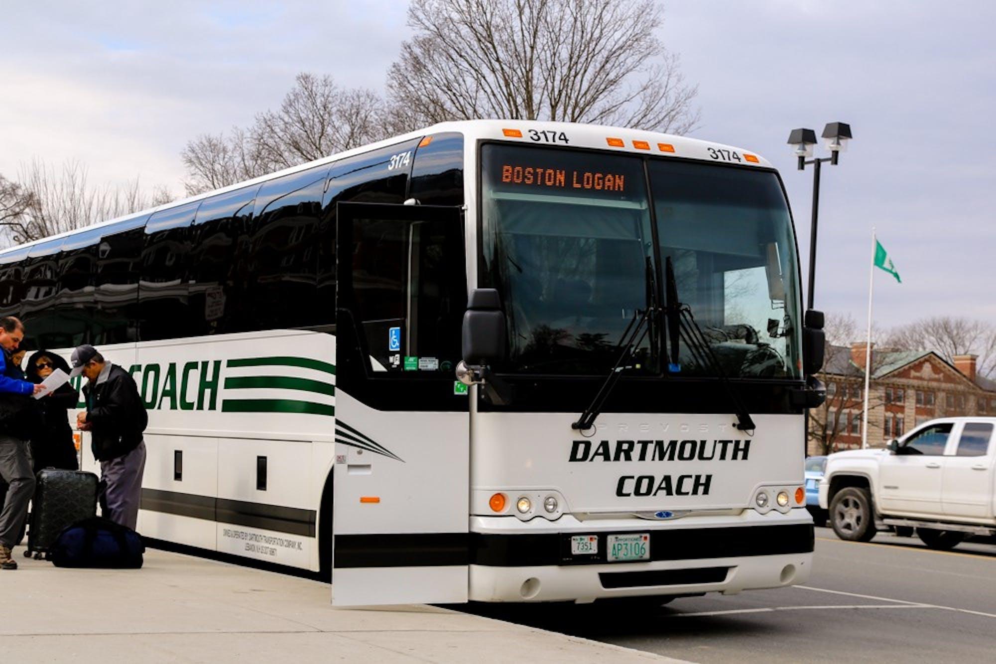 3-3-20-coach-nainabhalla