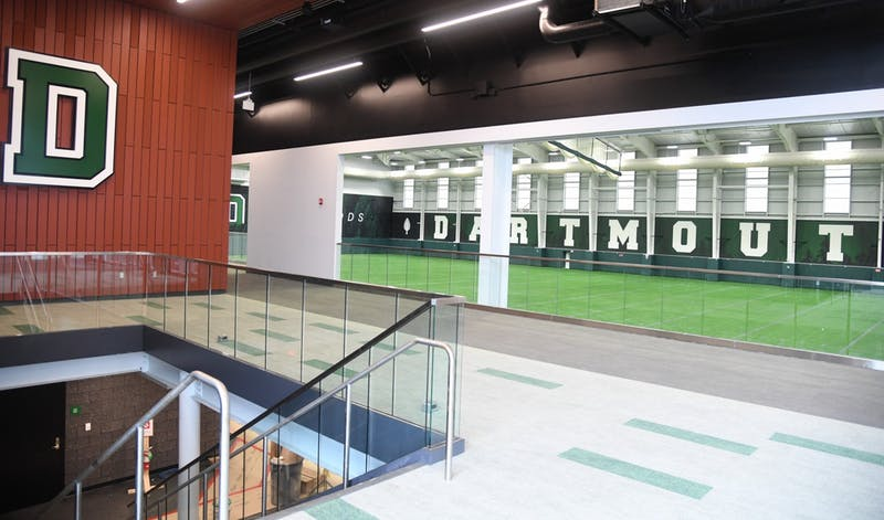 indoor practice facility lobby.jpeg