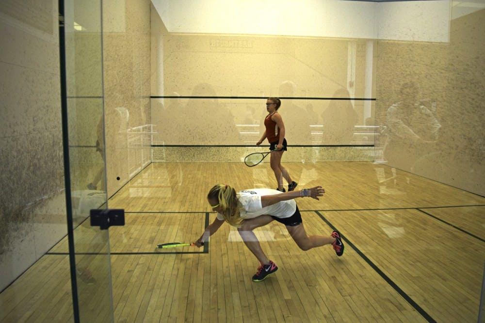 02-13-15-sports-squash-annie-duncan