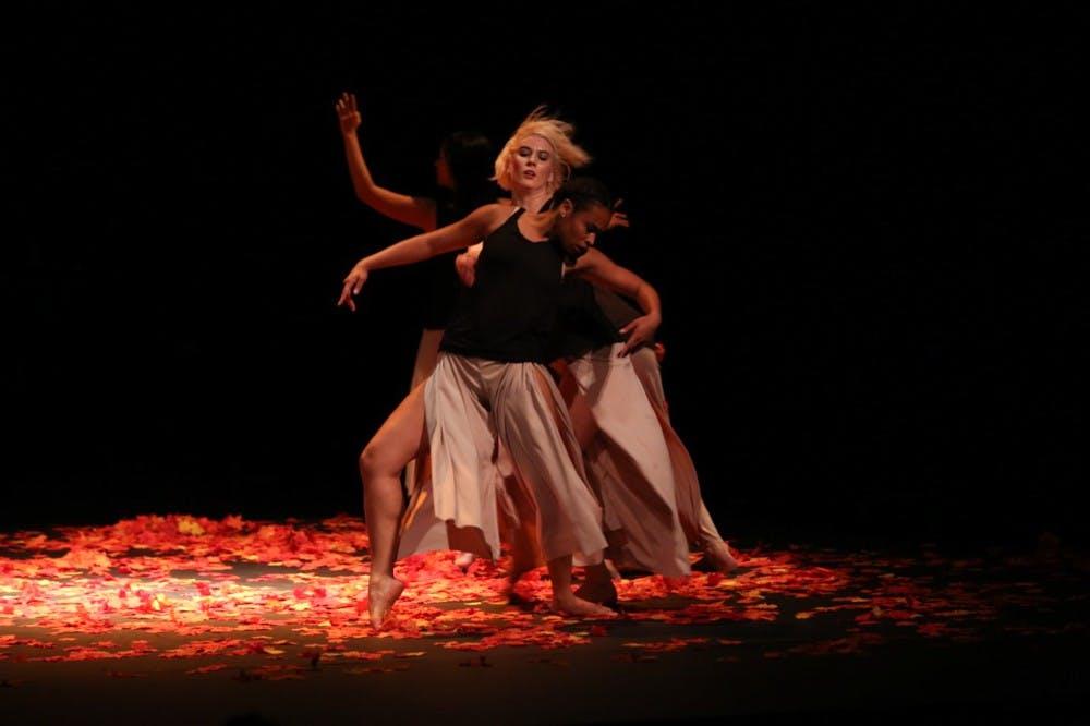 5-31-16-arts-dance-ensemble-courtesy-of-rob-strong-1
