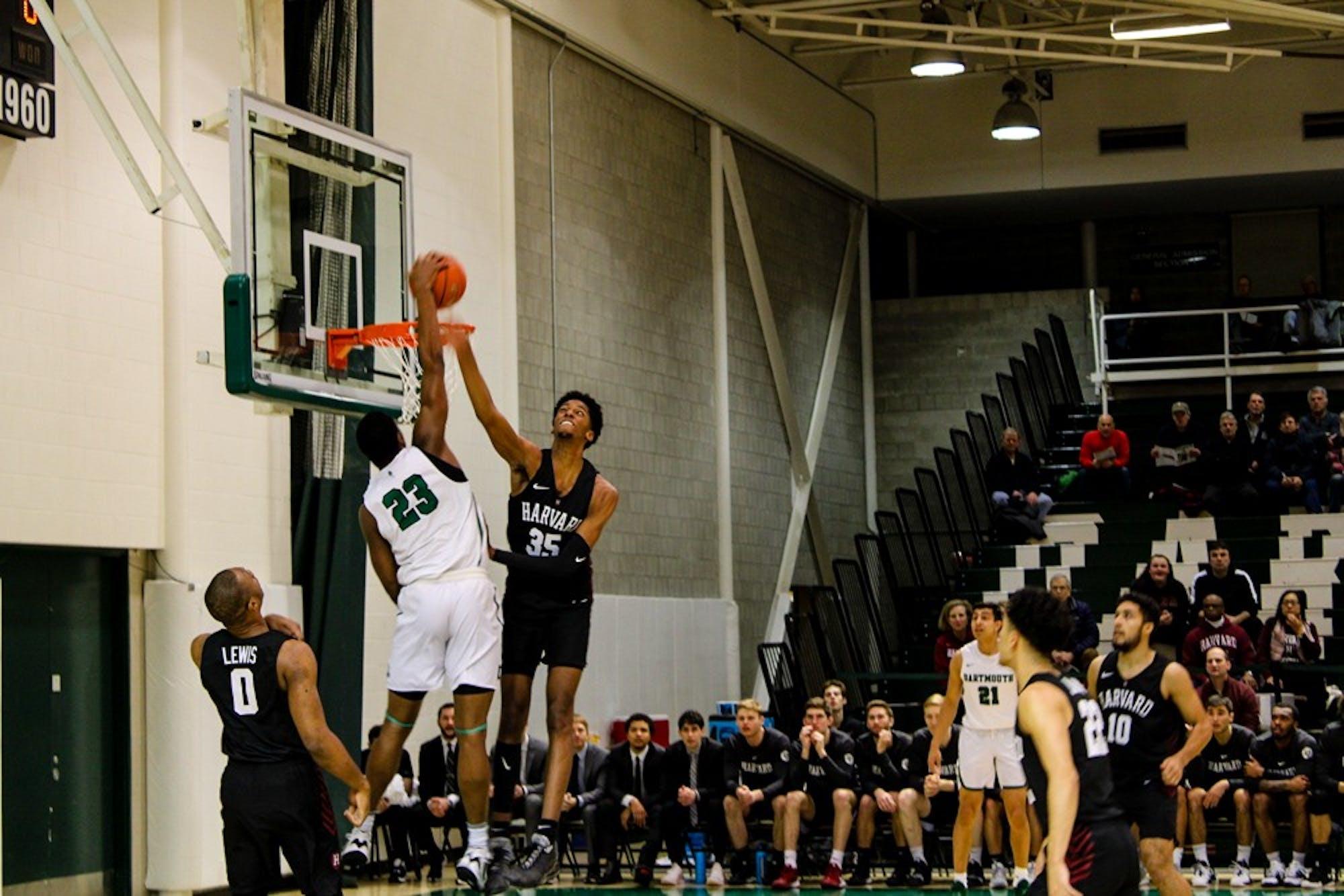 1-27-20-basketball1-lonagirardin