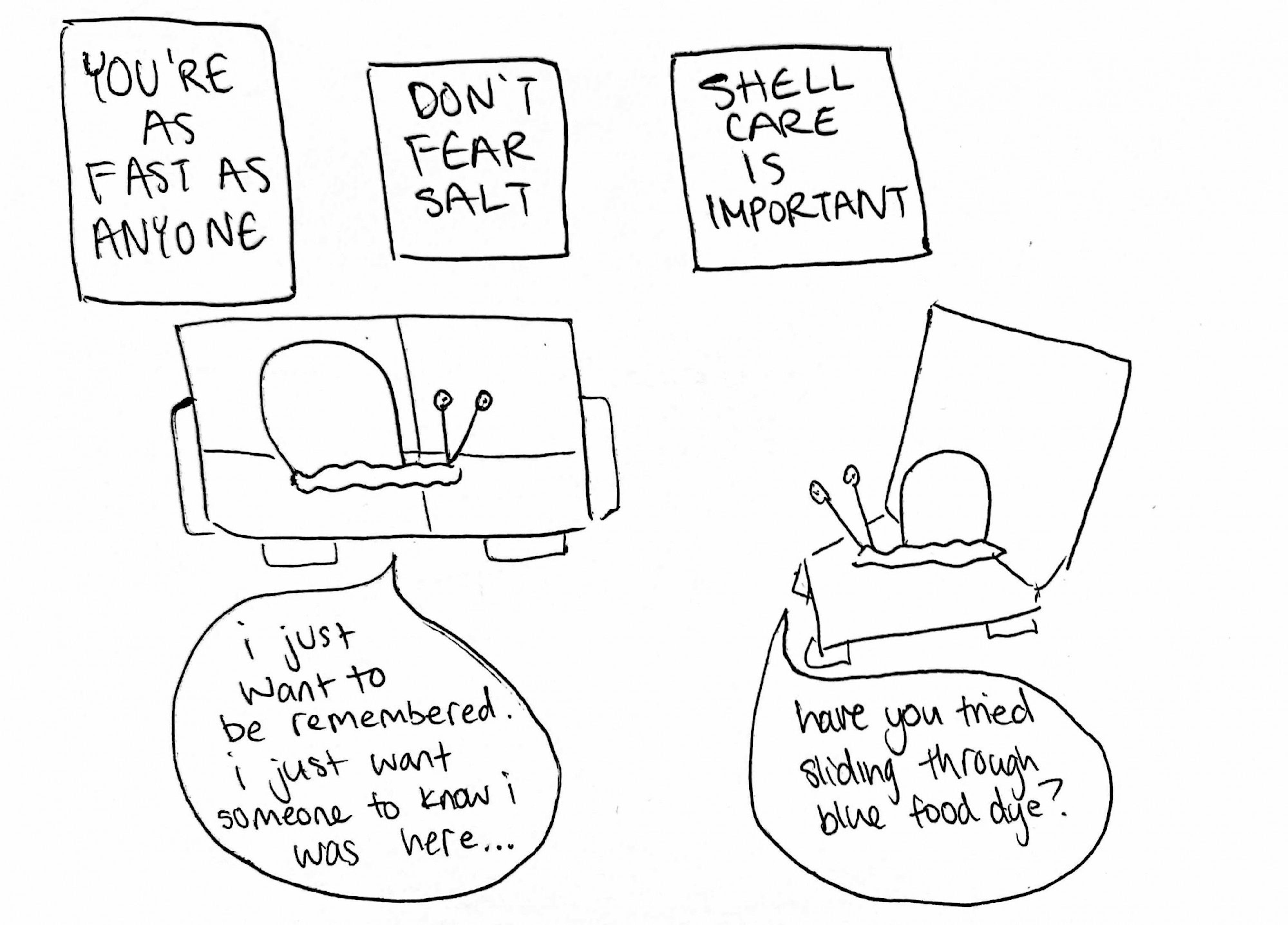 snail-therapy-take-2