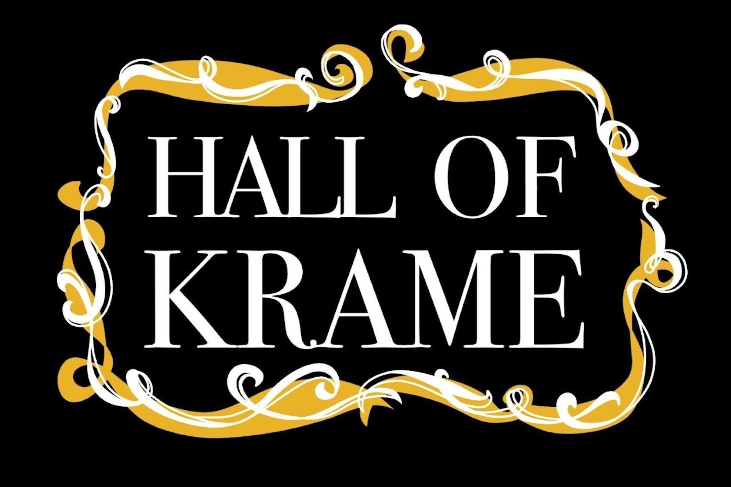 hall_of_krame