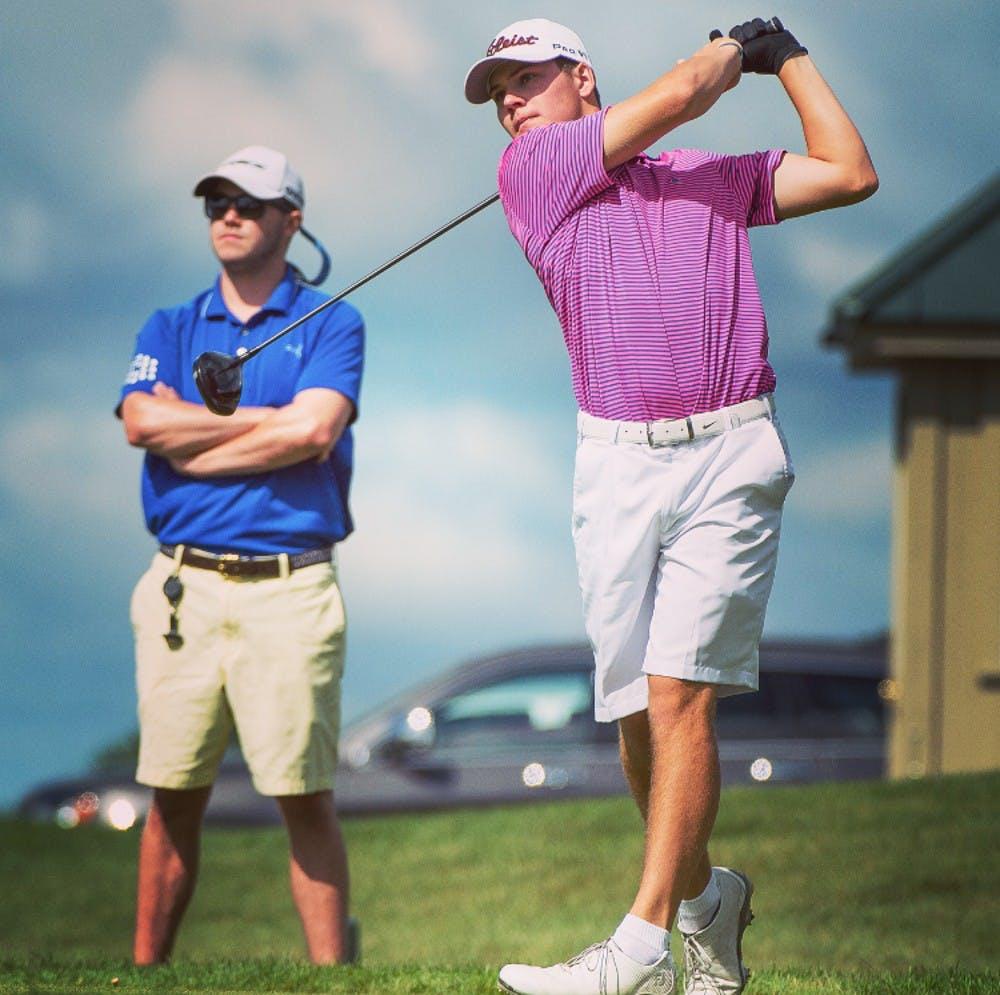golf-courtesy-4-25-16