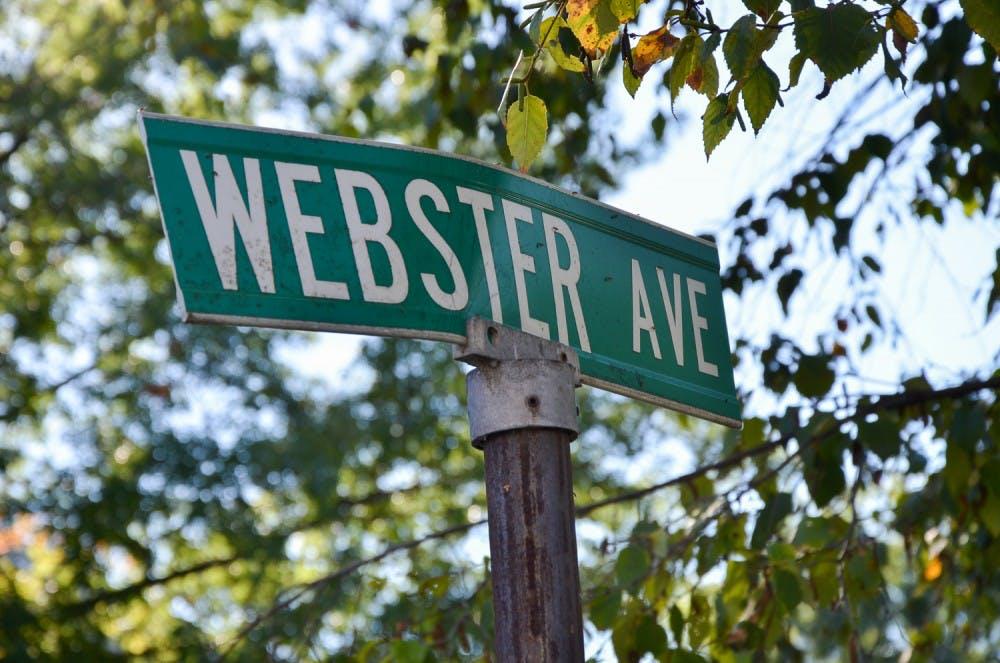 10-20-15-news-webster-kate-herrington