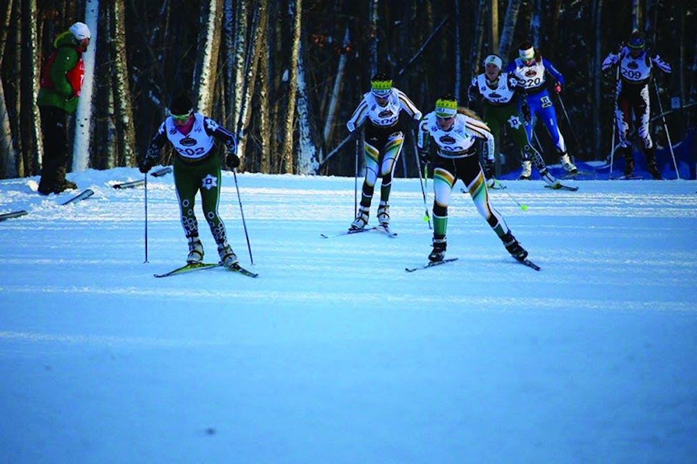 1-27-16-sports-skiing-courtesy