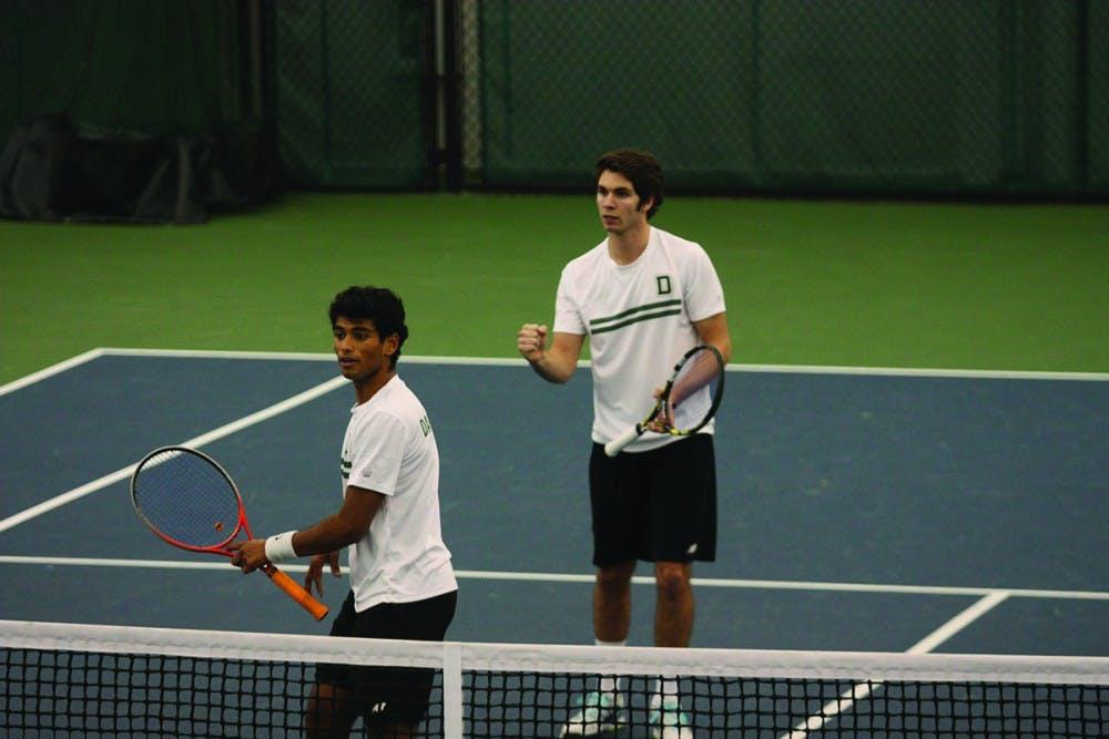 1-20-16-tennis-tiffanyzhai