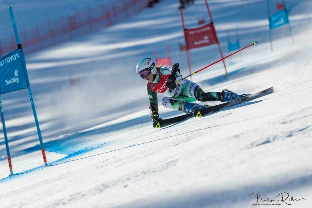 41618sportsskiing_courtesyforeste_peterson
