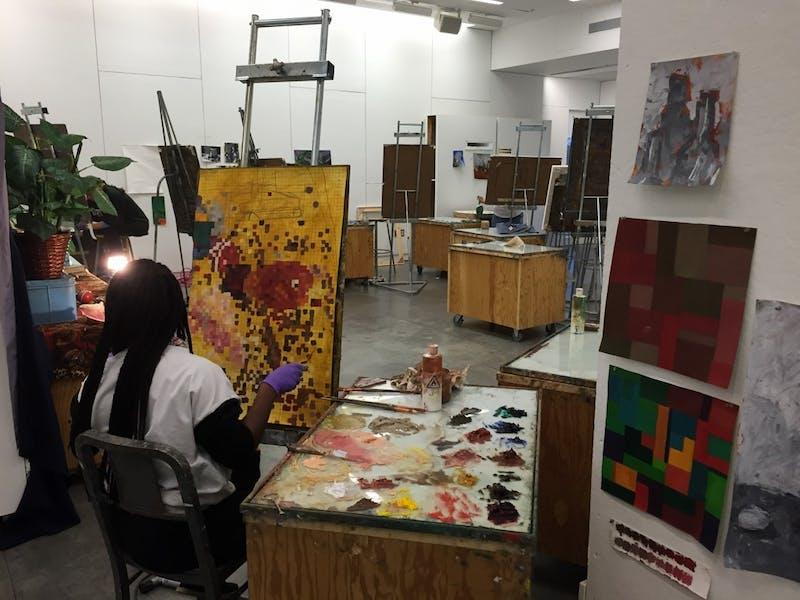 art-studio-zhu