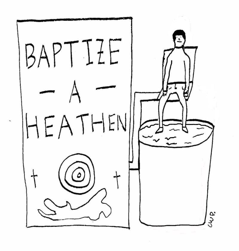 thumbnail_baptism.jpg