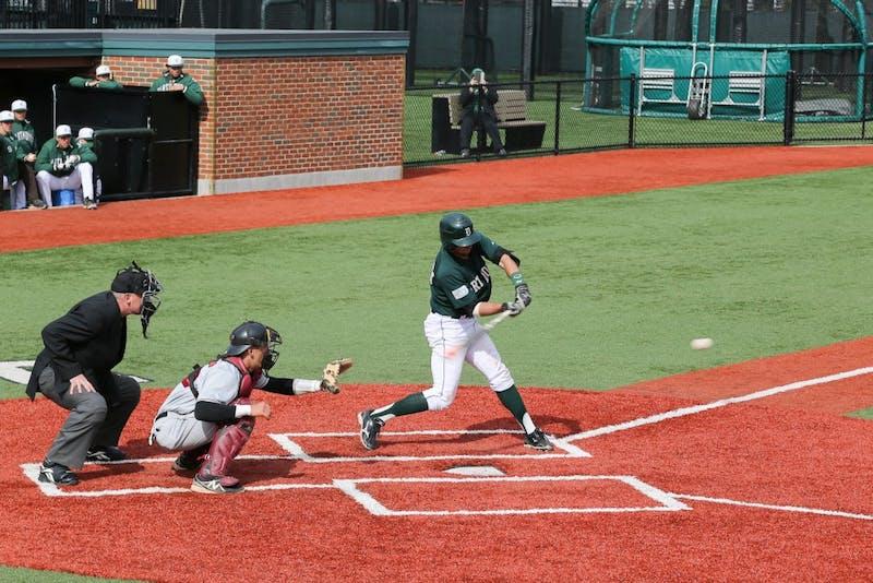 4.28.14.sports.baseball