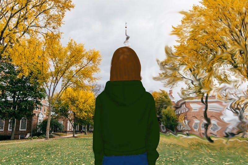 returning to campus.jpg