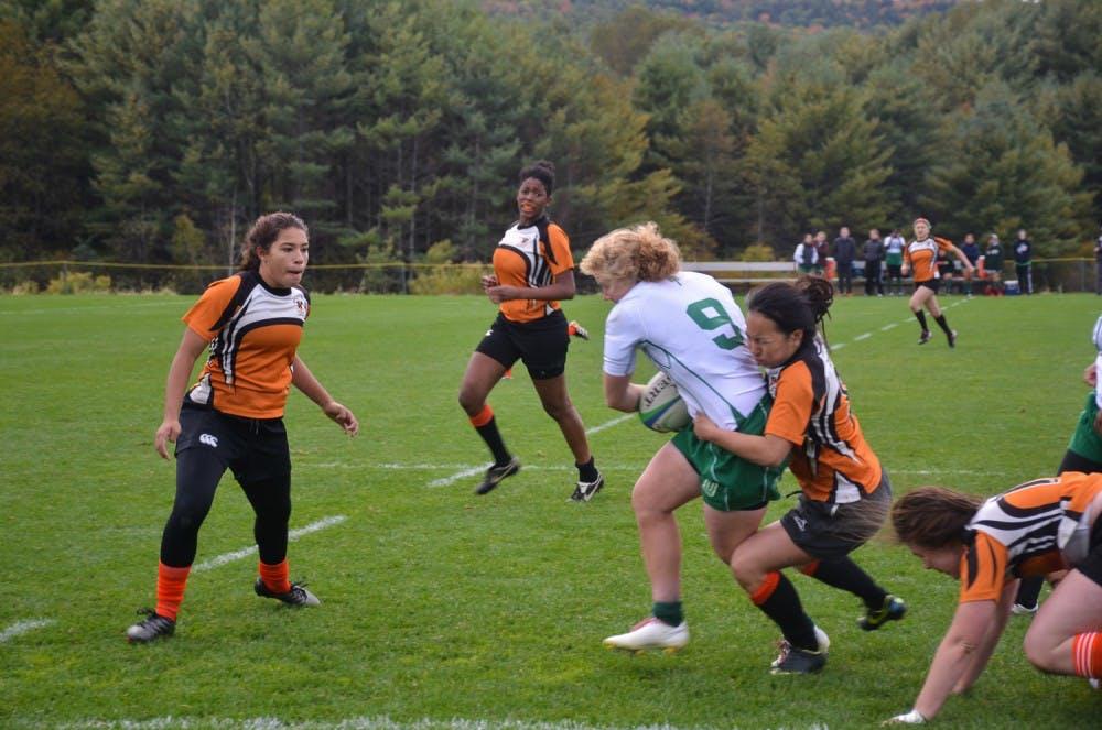 10-12-15-sports-rugby2-seamore-zhu