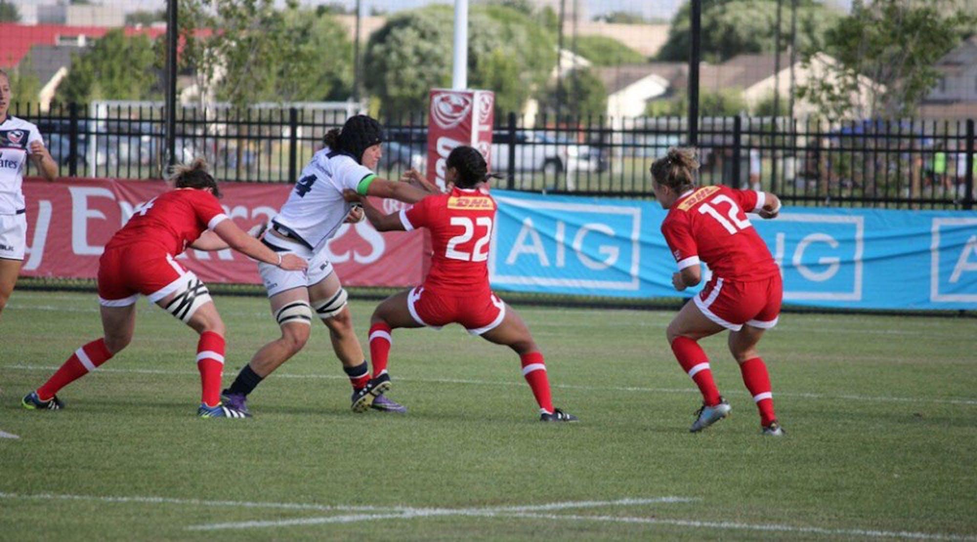 sports_rugby1web_courtesy1038x576