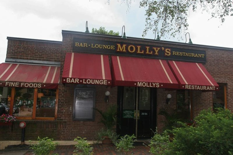 7.2.13.news.mollys