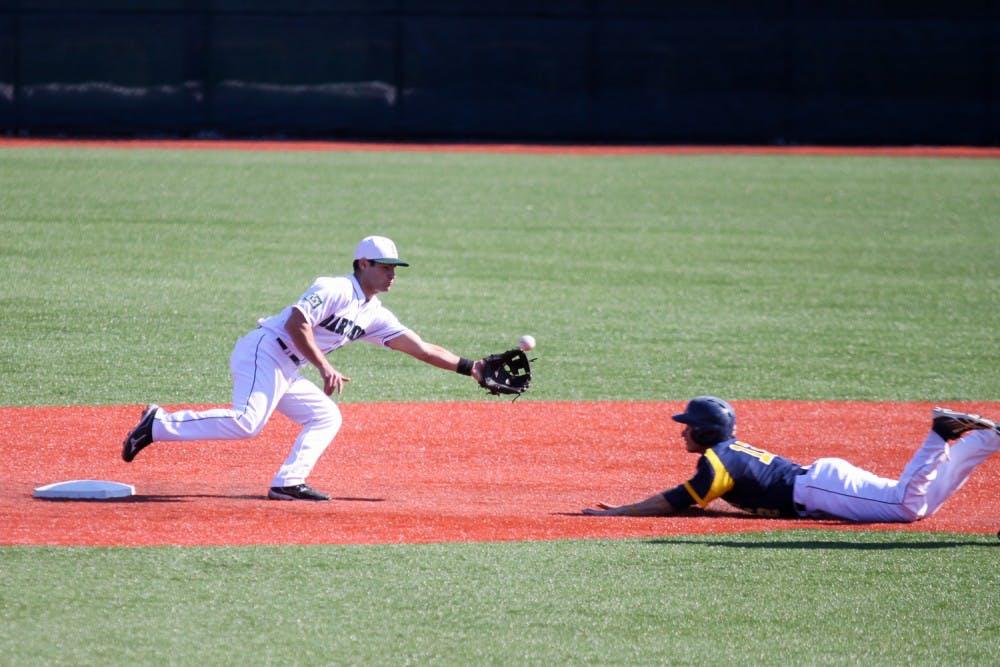 4-3-14-sports-baseball-josh-renaud