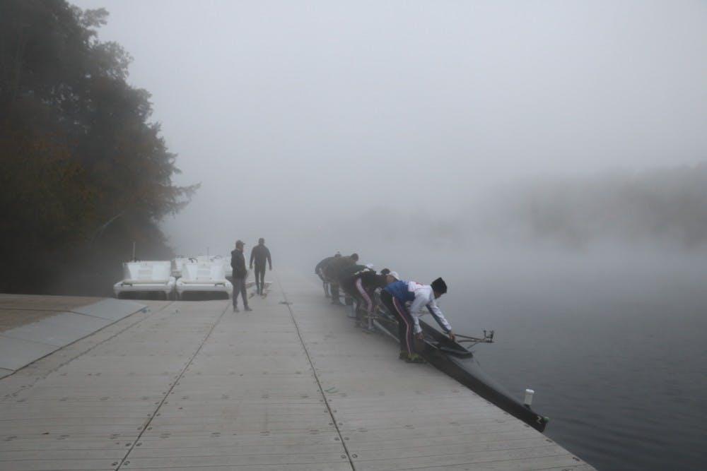 rowing_sabanejad