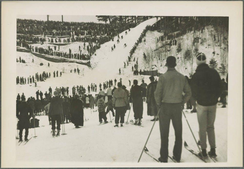 1937skijump