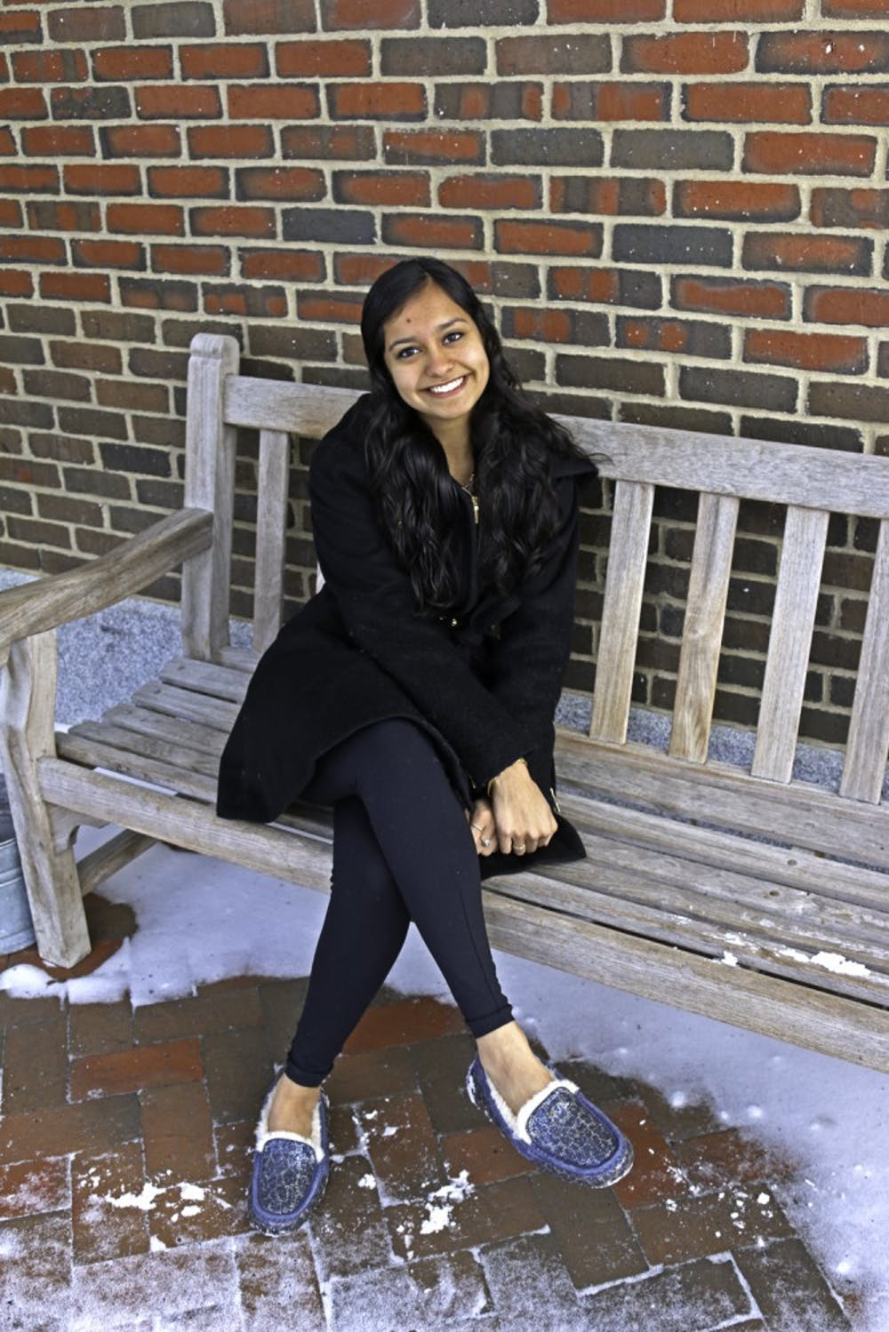 02-11-15-arts-student-spotlight-alice-harrison