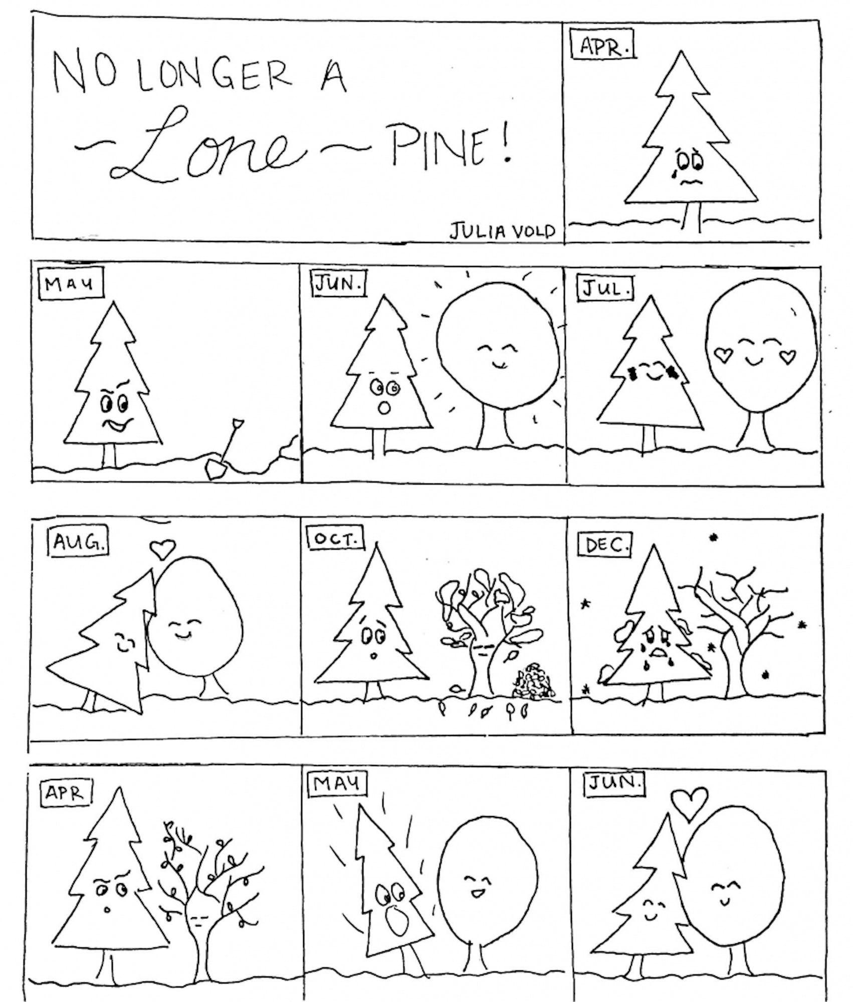 julia-vold-lone-pine-1