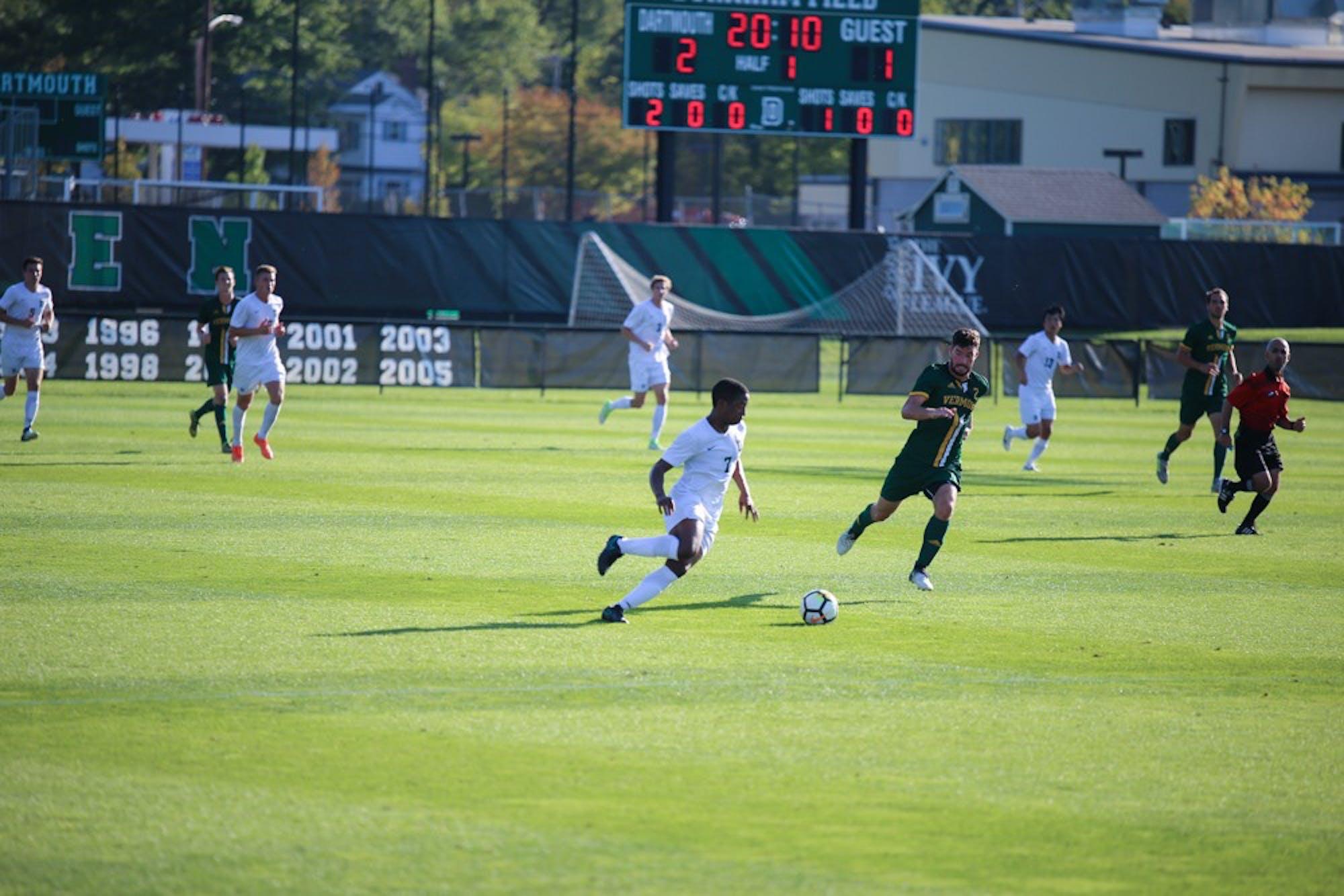 soccer2_michaellin