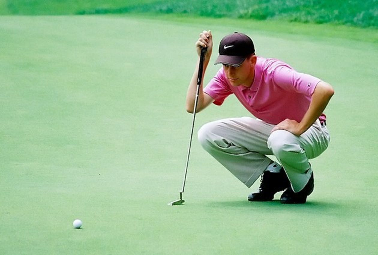 williamson_dartmouth_golf