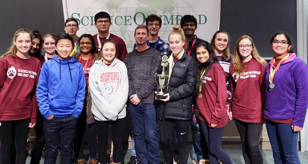 11618newsscienceolympiadcourtesyofschool_of_graduate_and_advanced_studies_at_dartmouth