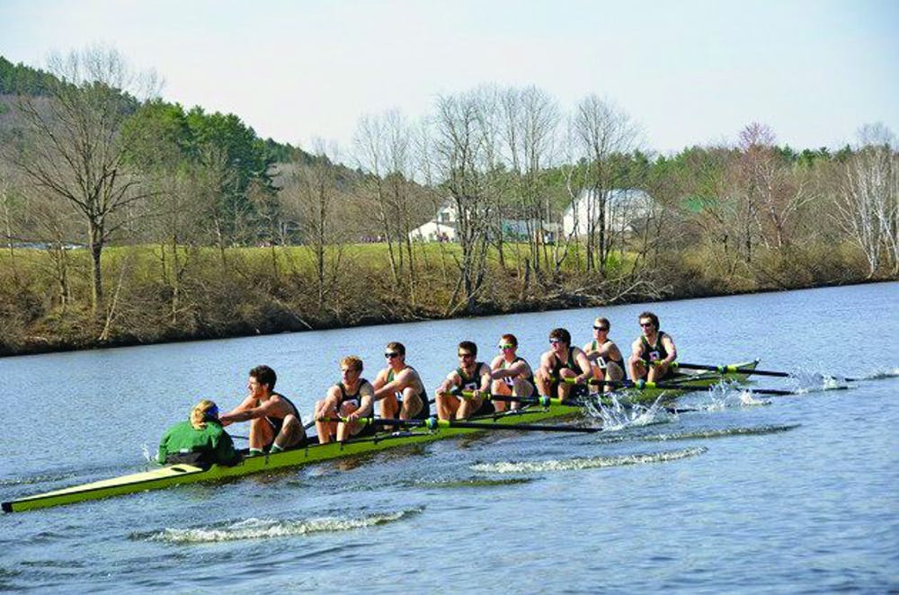 7-15-16-sports-rowing-courtesy