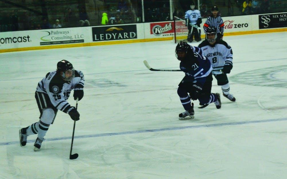 1-12-16-sports-hockey2-seamorezhu