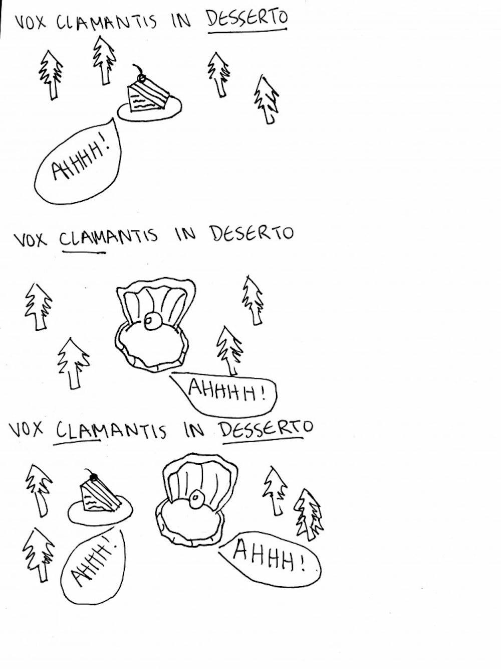 dameron-cartoon