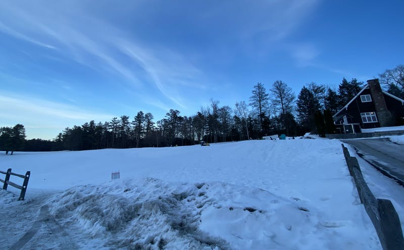 golf_course_winter.png