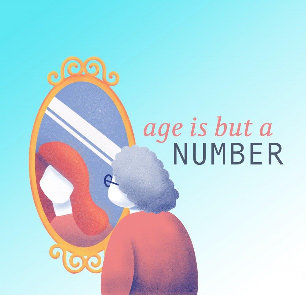 age_bridgetma