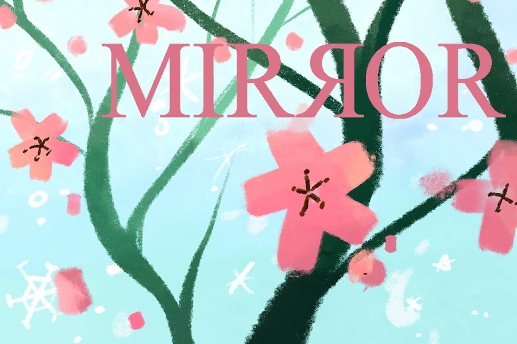 mirror-cover-week5