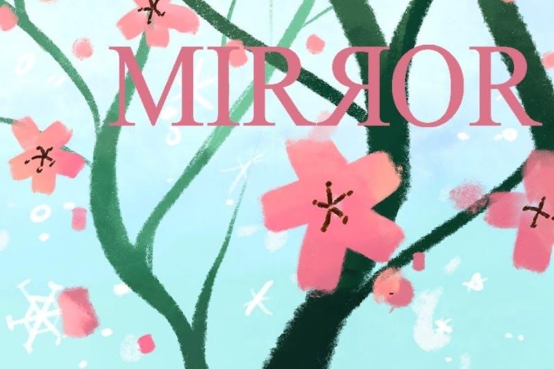 Mirror_cover_week5.jpg