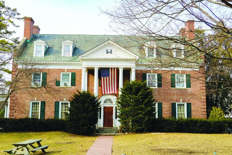 The fraternity formerly known as Sigma Alpha Epsilon has been ensnared in a lengthy legal battle against the town of Hanover since being derecognized by the College in March 2016.