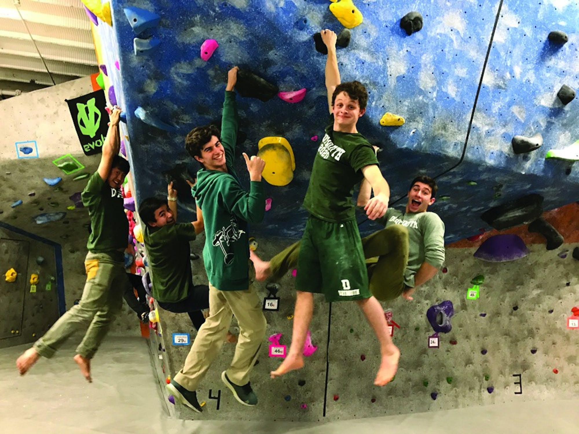 climbing_1