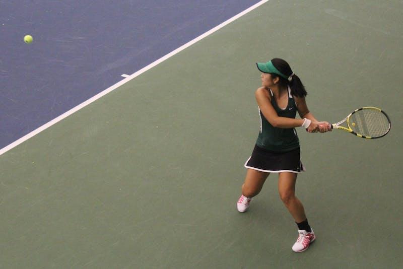 11.7.13.sports.tennis