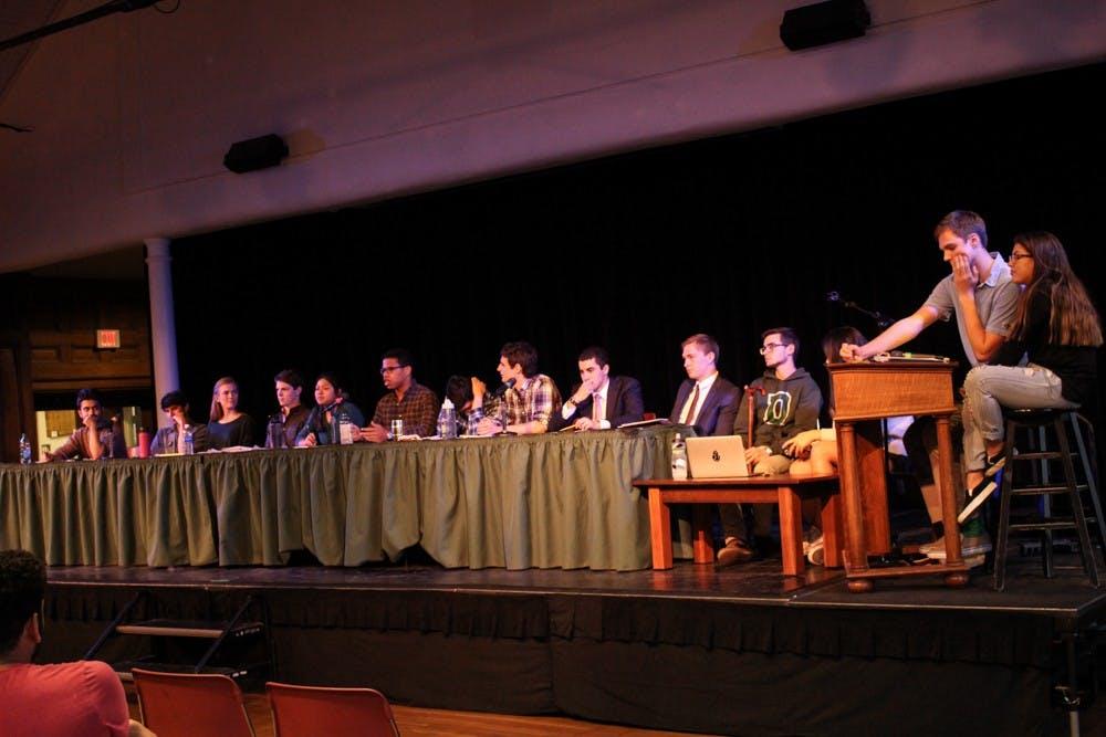news-sa-debate2-4-15-16-by-katelyn-jones-jpg
