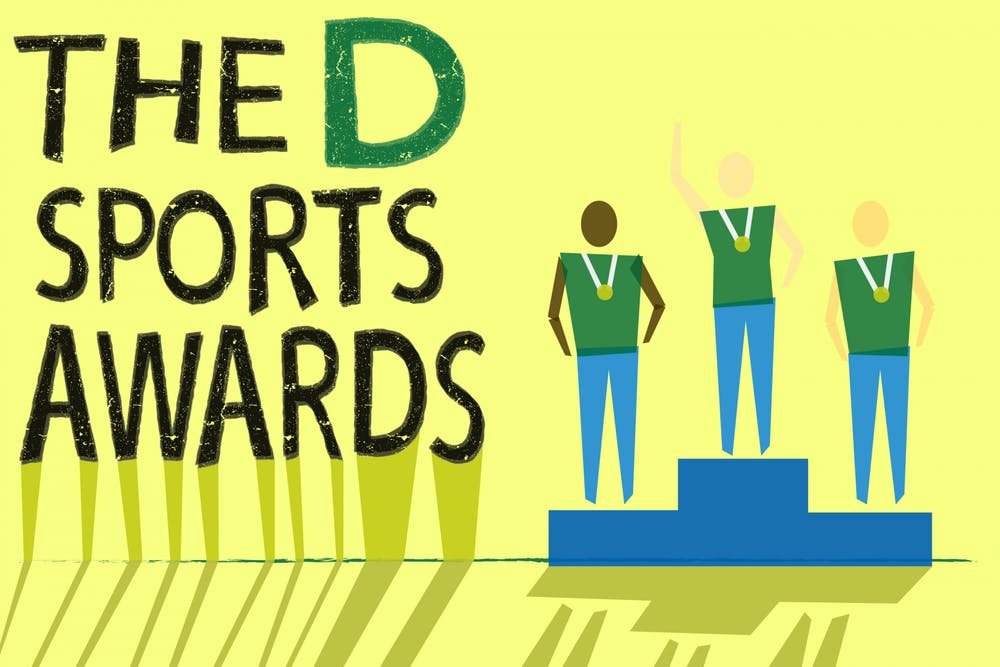 the_d_sports_awards