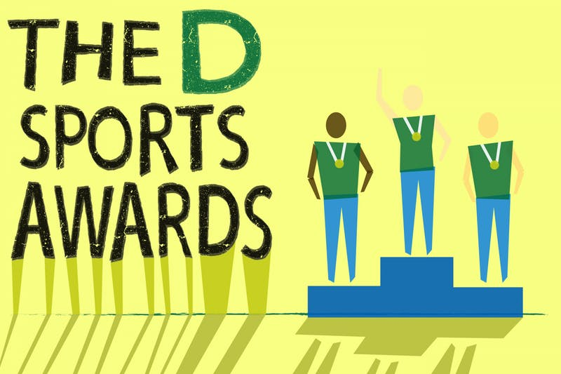 the_d_sports_awards.png