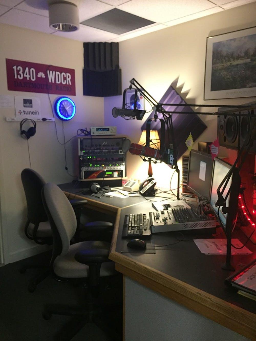 radio_annieduncan