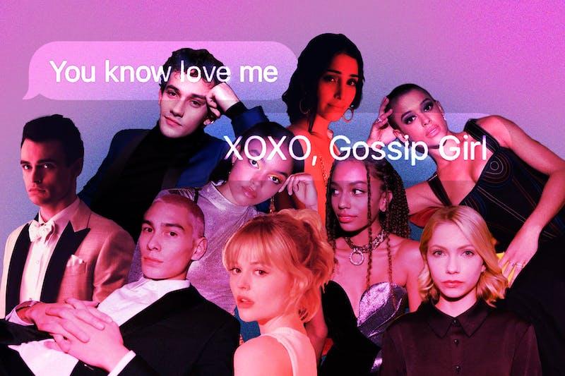 gossip girl graphic.png