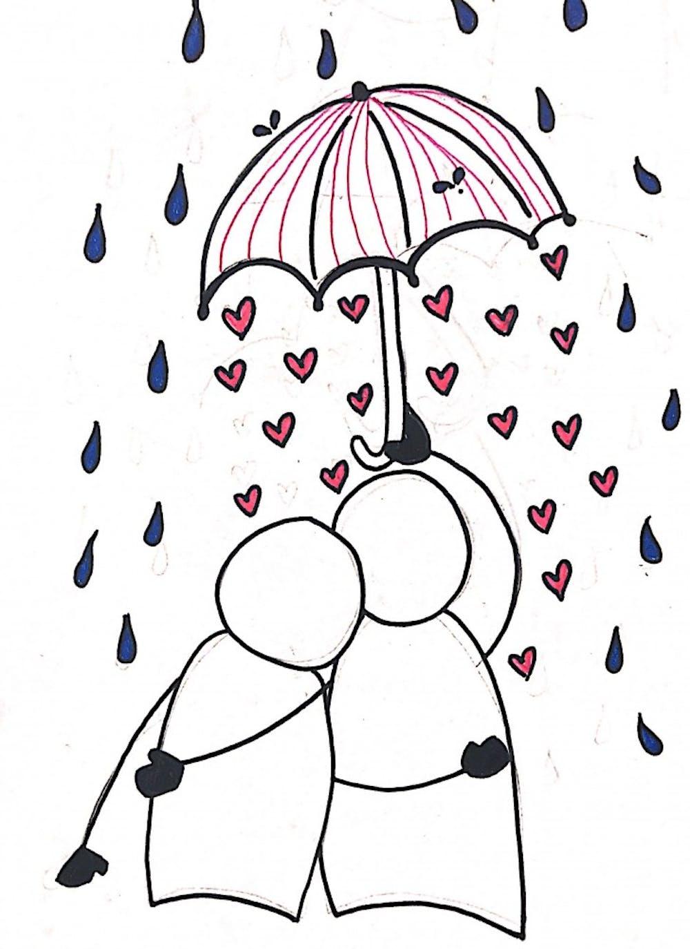 rain_jee_seob_jung