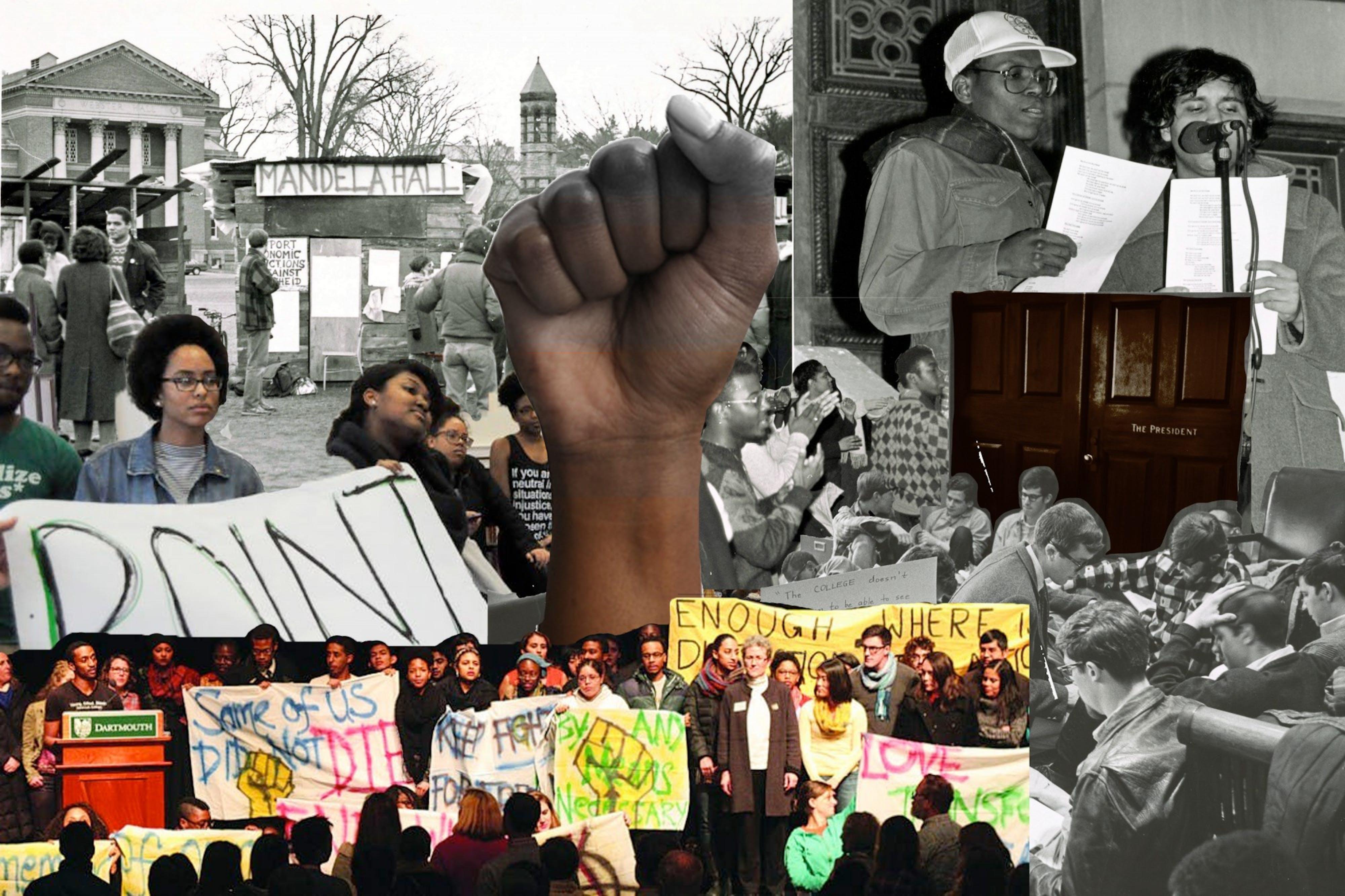 student_activism