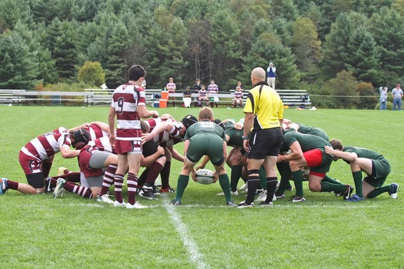 1.25.13.sports.rugby_Tracy Wang