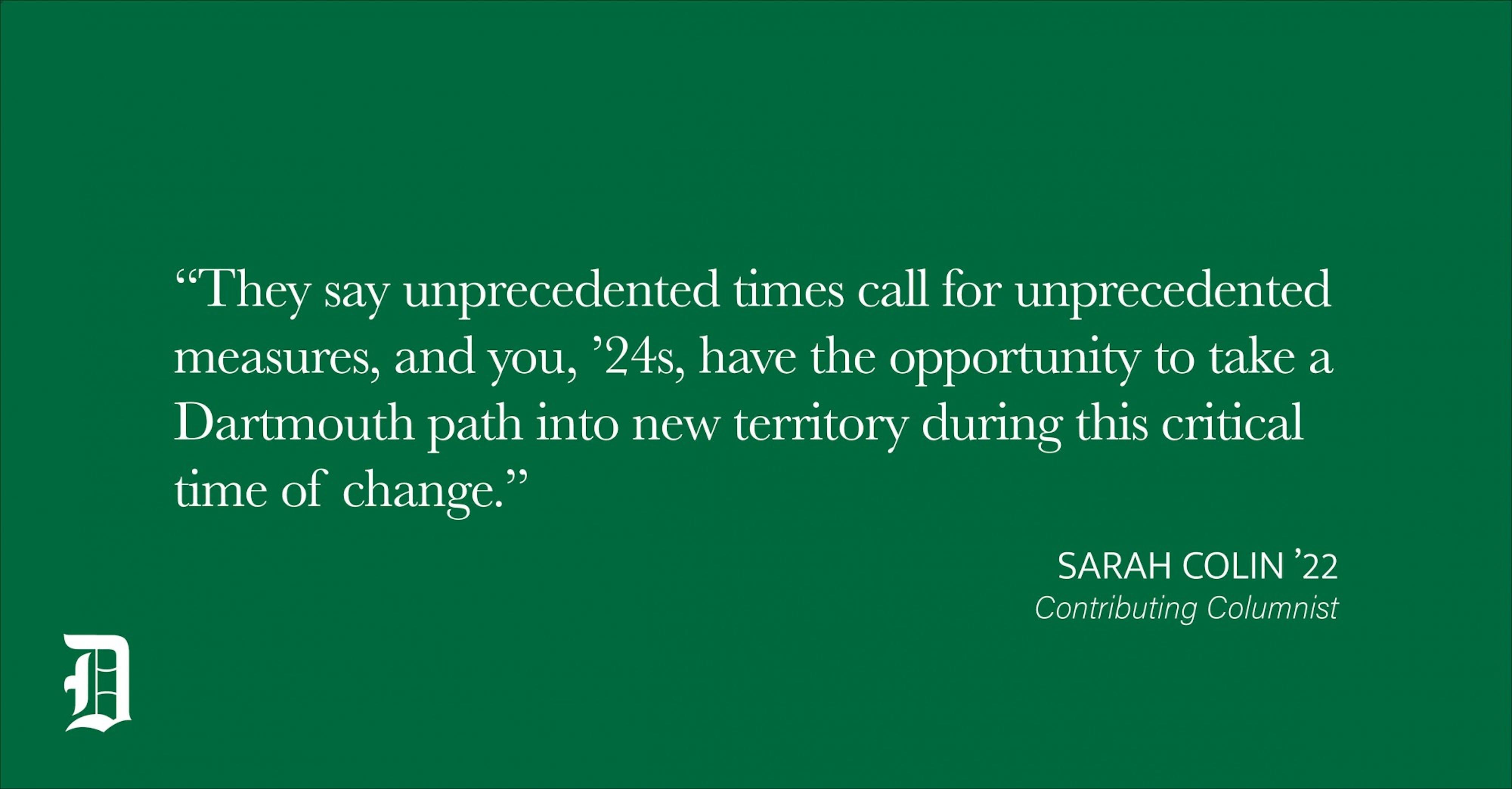 sarah-quote