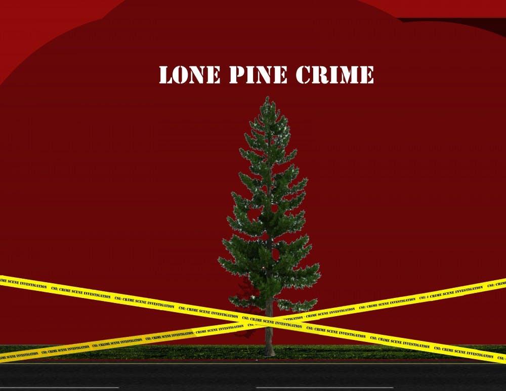 noras-lone-pine-crime-copy