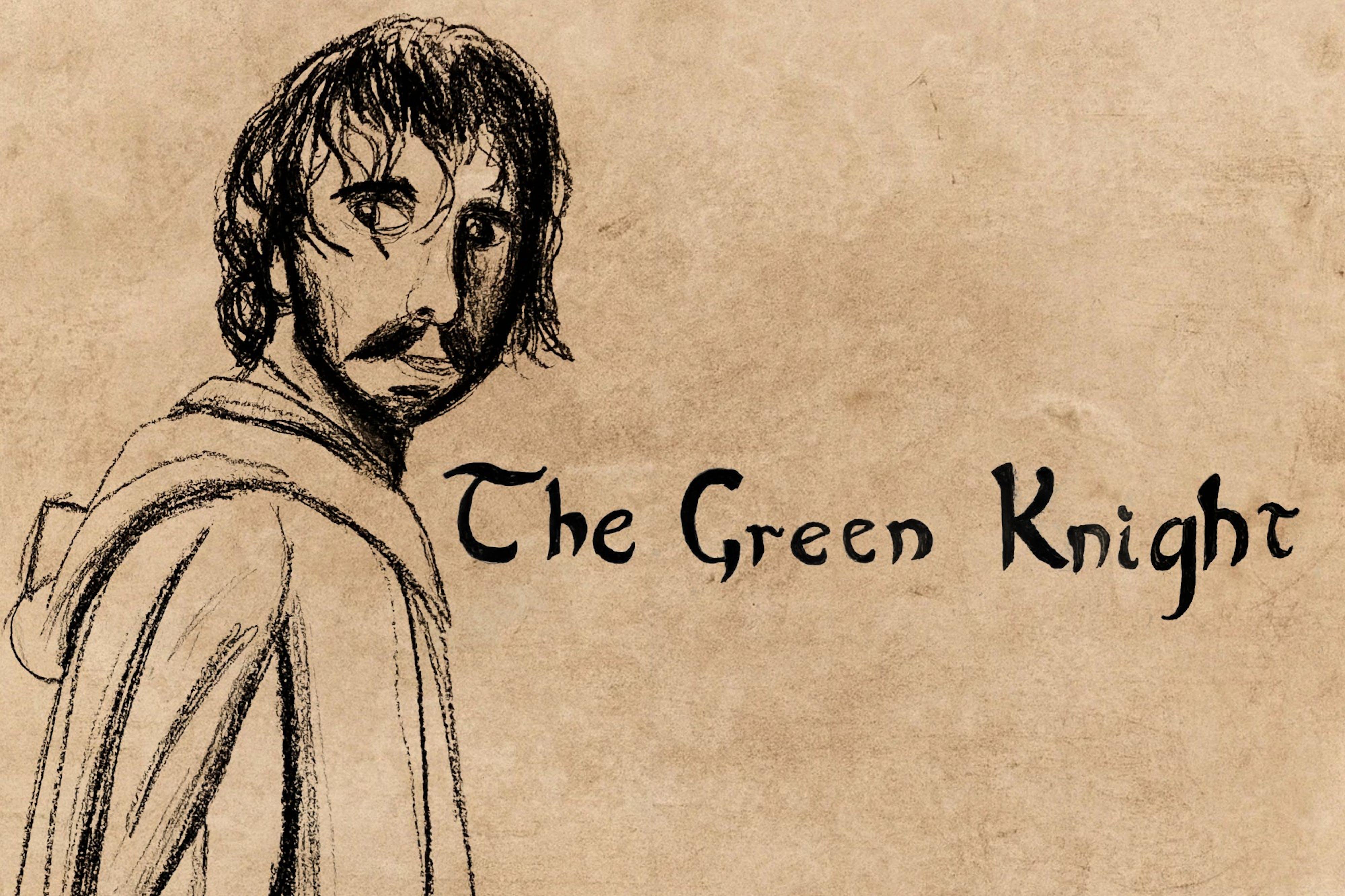 the-green-knight-lila-hovey