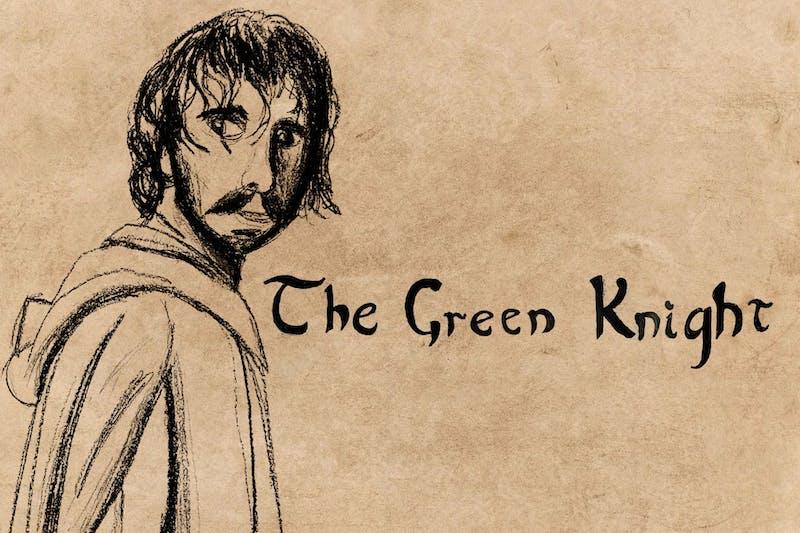 the green knight - lila hovey.jpg