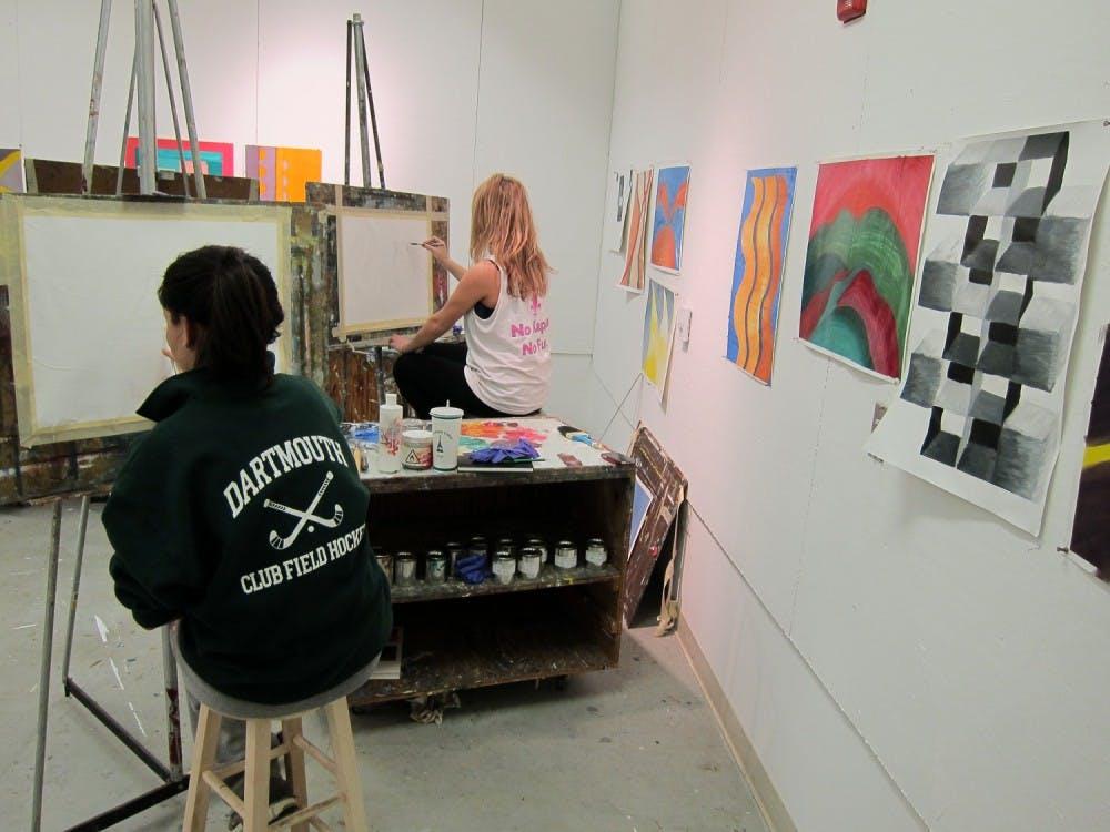 11-5-13-arts-unpaidintern-madeline-baird